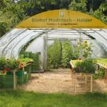Biohof Madritsch-Halder